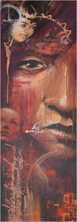 El niño de las pinturas 045