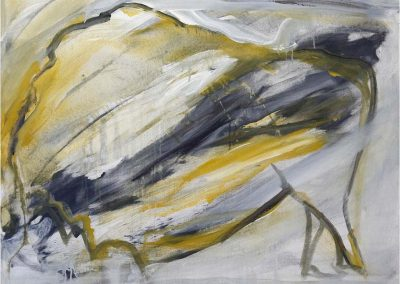 Elaine Fried de Kooning 033