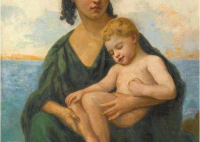 Elizabeth Jane Gardner 002