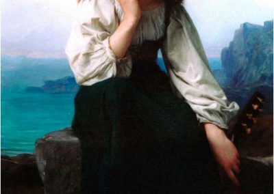 Elizabeth Jane Gardner 012