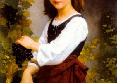 Elizabeth Jane Gardner 017