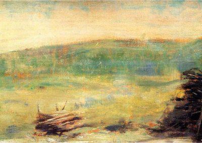 George Pierre Seurat 045