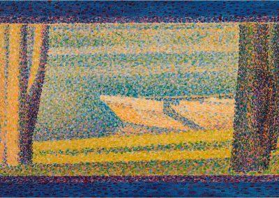 George Pierre Seurat 056