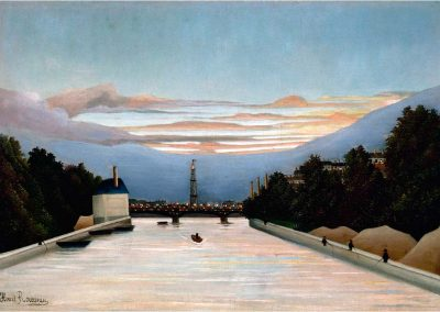 Henri Rousseau 002