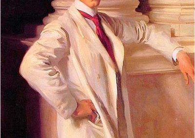 John Singer Sargent 017
