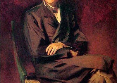 John Singer Sargent 022