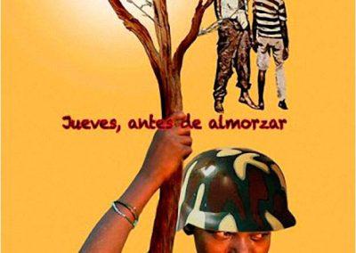 Juan Vida 043
