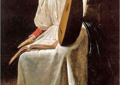 Judith Leyster 009