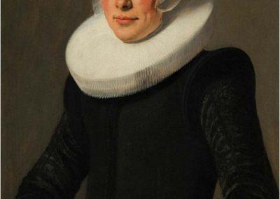 Judith Leyster 026