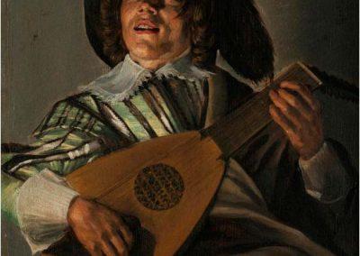 Judith Leyster 034
