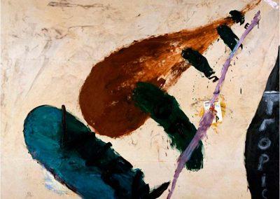 Julian Schnabel 022