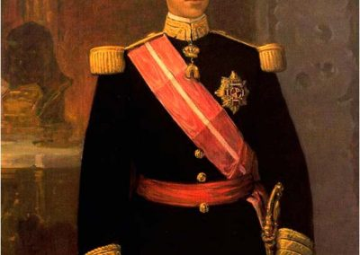 Julio Romero de Torres 010