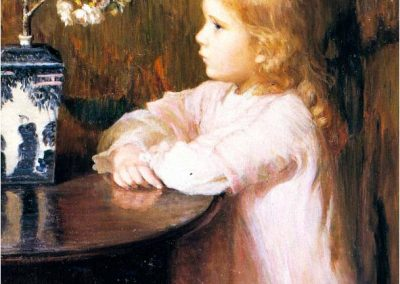 Lilla Cabot Perry 006