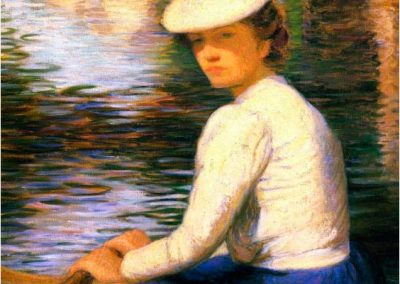 Lilla Cabot Perry 009