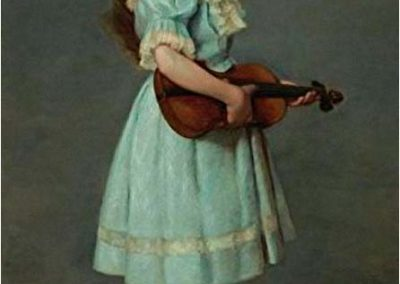 Lilla Cabot Perry 014