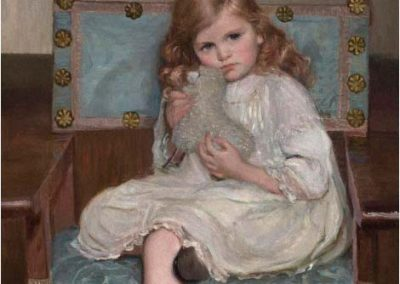 Lilla Cabot Perry 015