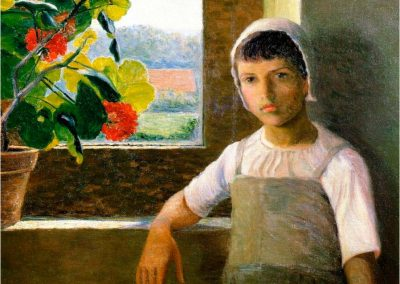 Lilla Cabot Perry 016