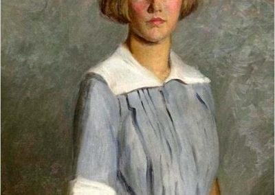 Lilla Cabot Perry 021