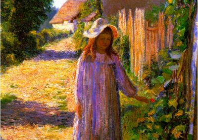 Lilla Cabot Perry 023