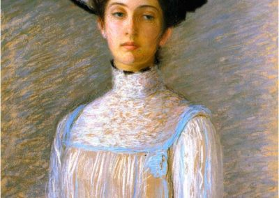 Lilla Cabot Perry 043