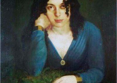 Lilly Martin Spencer 006