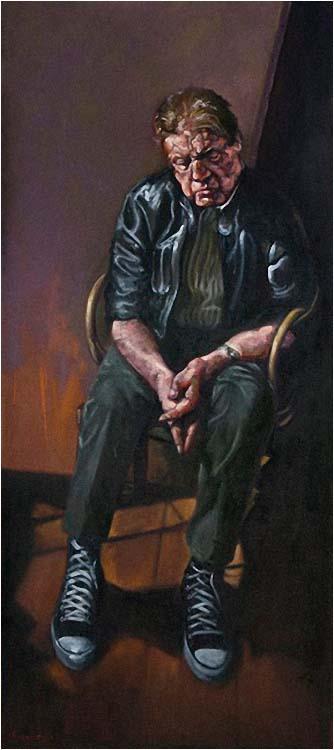 Pablo Schugurensky 022
