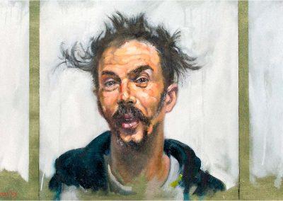 Pablo Schugurensky 085