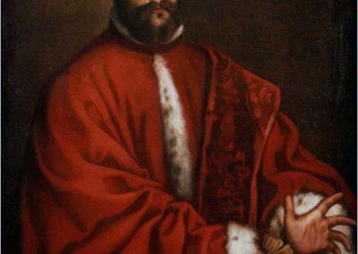 Padovanino 016