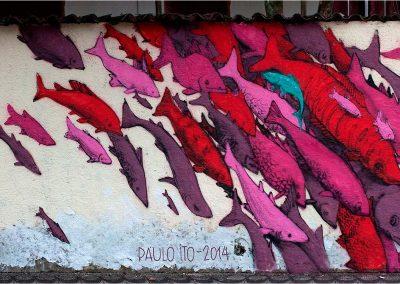 Paulo Ito 050