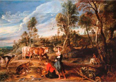 Pedro Pablo Rubens 033