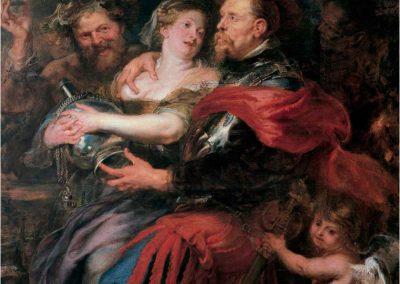 Pedro Pablo Rubens 042
