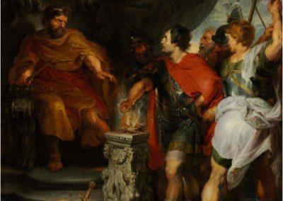 Pedro Pablo Rubens 044