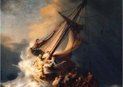 Rembrandt-Harmenszoon van Rijn 005