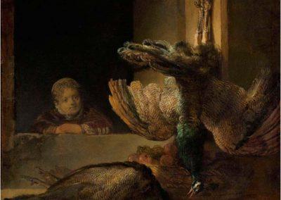 Rembrandt-Harmenszoon van Rijn 016