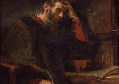 Rembrandt-Harmenszoon van Rijn 021