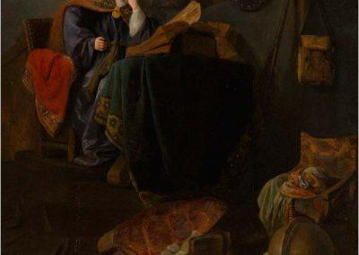 Rembrandt-Harmenszoon van Rijn 027