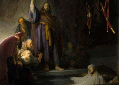 Rembrandt-Harmenszoon van Rijn 029