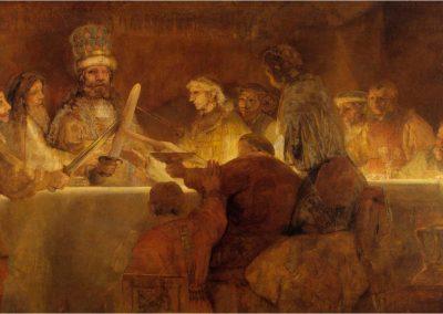Rembrandt-Harmenszoon van Rijn 042