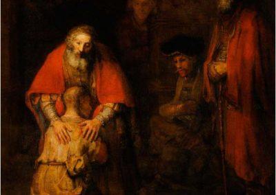 Rembrandt-Harmenszoon van Rijn 043