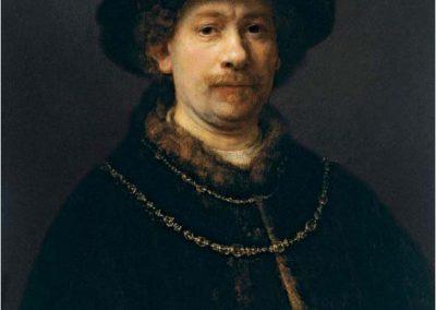 Rembrandt-Harmenszoon van Rijn 044