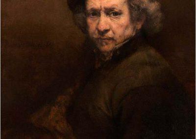 Rembrandt-Harmenszoon van Rijn 045