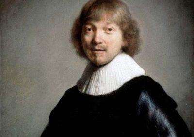 Rembrandt-Harmenszoon van Rijn 048