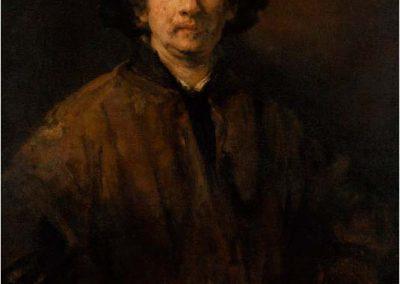 Rembrandt-Harmenszoon van Rijn 052