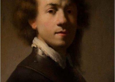 Rembrandt-Harmenszoon van Rijn 053