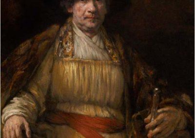 Rembrandt-Harmenszoon van Rijn 054