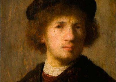 Rembrandt-Harmenszoon van Rijn 055