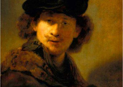 Rembrandt-Harmenszoon van Rijn 056