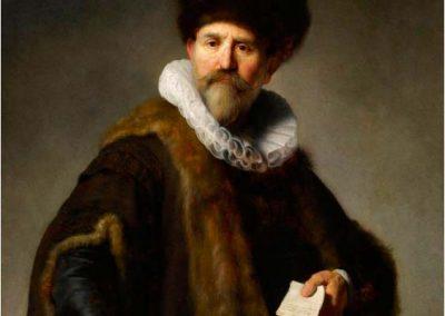 Rembrandt-Harmenszoon van Rijn 057