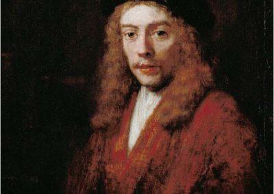 Rembrandt-Harmenszoon van Rijn 061