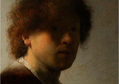 Rembrandt-Harmenszoon van Rijn 064